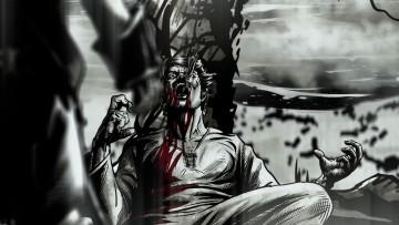 TopWare Interactive veröffentlicht Vendetta: Curse of Raven's Cry